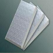 2 mousse de polyur thane rigide panneau isolant coverd. Black Bedroom Furniture Sets. Home Design Ideas