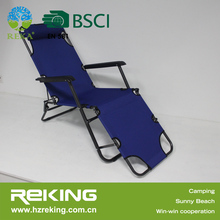 King Size Folding Chair, King Size Folding Chair Suppliers And  Manufacturers At Alibaba.com
