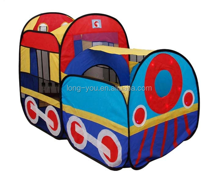 Pop Up Train Toys Tent For Kids Indoor Train Engine Play Tent - Buy Train Play TentTrain Toys TentTrain Engine Play Tent Product on Alibaba.com  sc 1 st  Alibaba & Pop Up Train Toys Tent For Kids Indoor Train Engine Play Tent ...