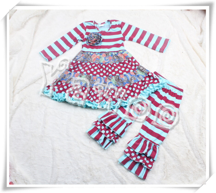 Wholesale Blank Baby Clothes Wholesale Children Clothing