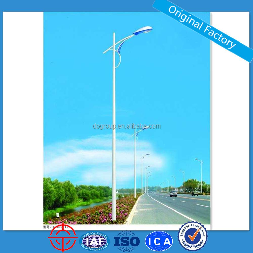 Octagonal lighting pole octagonal lighting pole suppliers and octagonal lighting pole octagonal lighting pole suppliers and manufacturers at alibaba arubaitofo Image collections