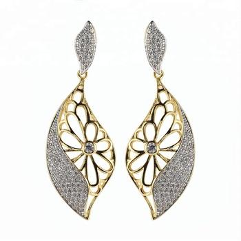 Fashion Jewelry Earring Backs For Heavy Earrings Alibaba Wholesale