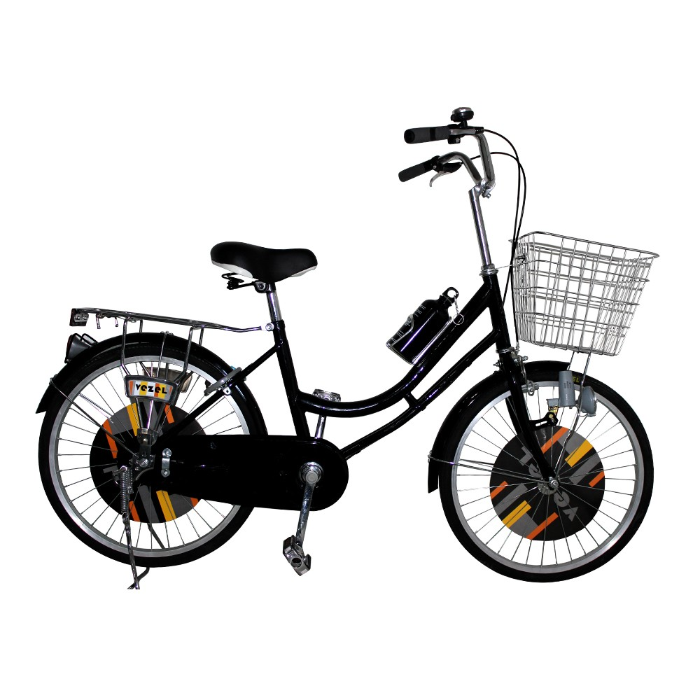 """Direct Selling Bicycle Bulk 2019 20"""" Single Speed Factory ..."""