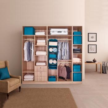 Living Room Showcase Design Woon,Wall Almirah Designs ...