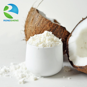 manufacturer Organic instant coconut water powder