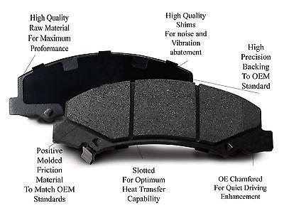 Best Brake Pads >> Wholesale Brake Pads For Rav4 04465 12610 Buy Wholesale Brake