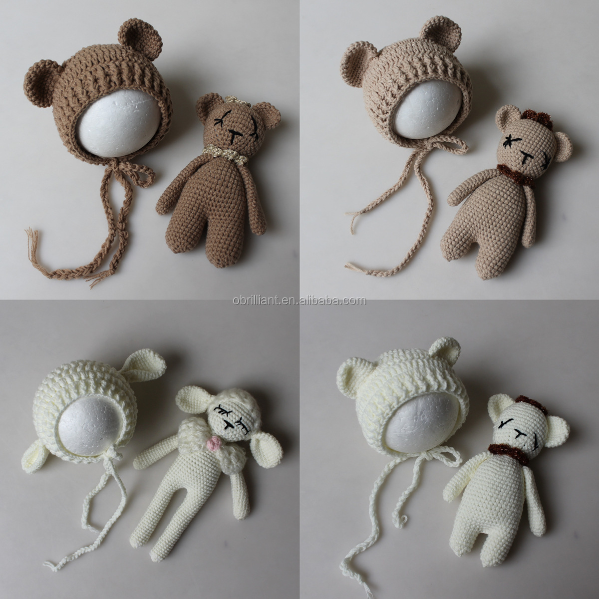 Sleeping Baby Amigurumi Pattern, Sleepy Doll Crochet Pattern, baby ... | 1200x1200