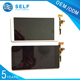 replacement assembly parts display original for Sony C4 ,lcd screen for sony xperia c4,bumper case for sony xperia c4