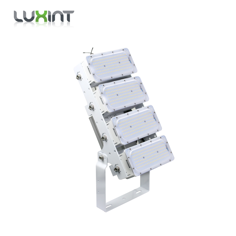 lumen power long-distance led flood light 32000 lumen