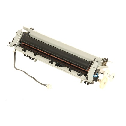 Fuser Assembly for ZHHP LaserJet CP1215/CP1515/1518 RM1-4430-000 110/220V