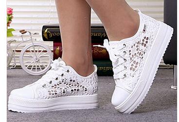 036a84fd3b3 adidas schoenen dames kant