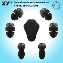 ce approved insert bike body armour