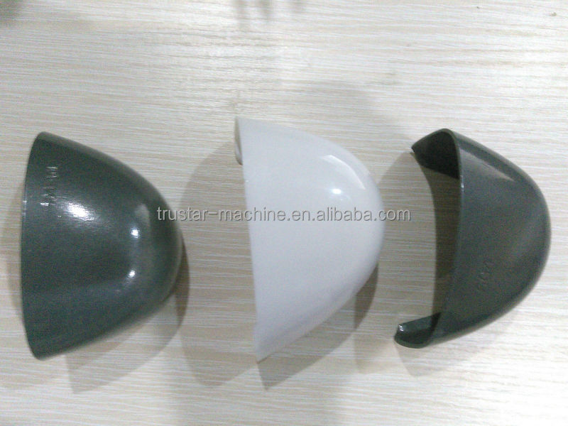 Europe Standard Composite Toe Cap For Safety Shoes