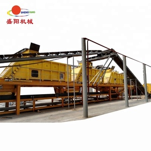 PB production line/plywood line/block board/veneer/melamine