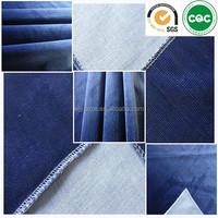 leather and fabric sofa lining fabric for sofa sofa upholstery fabric