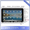 ZX-MD1002 cheapest tablet pc 10 inch android 2.2
