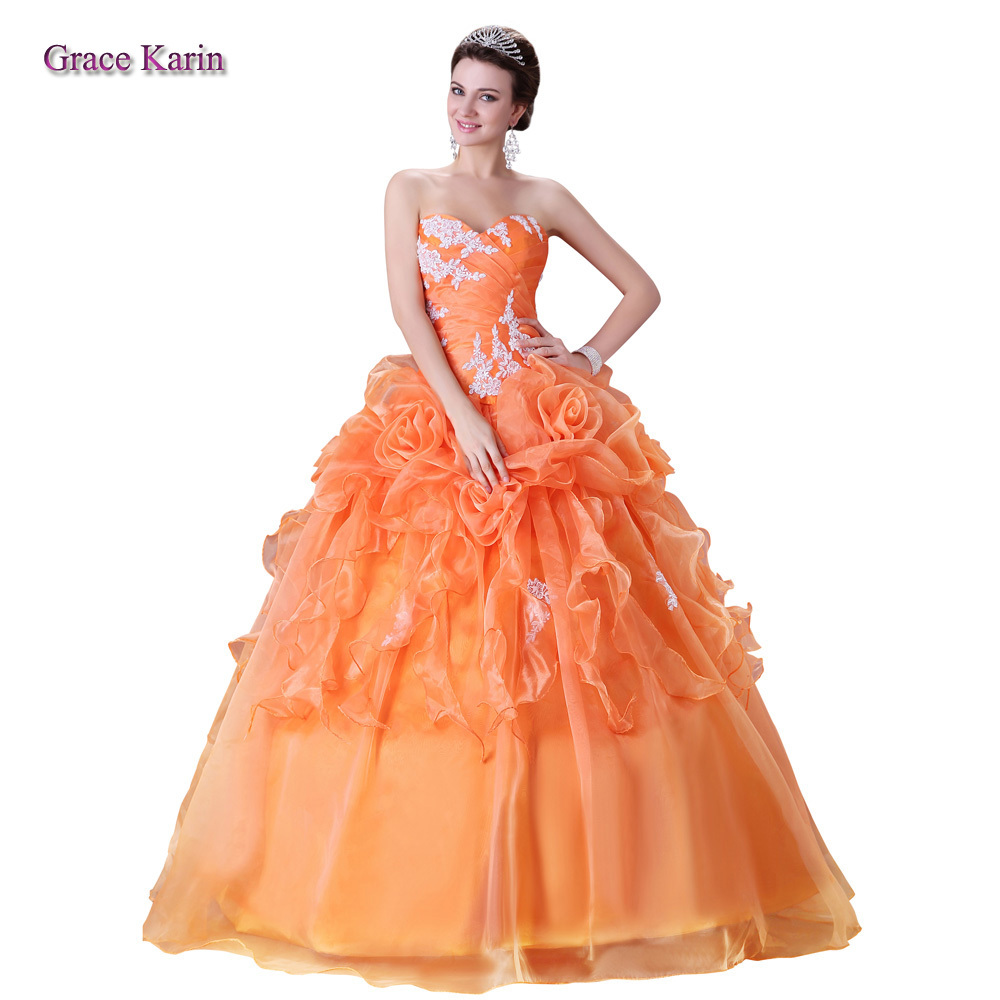 Cheap Women In Ball Gowns, find Women In Ball Gowns deals on line at ...