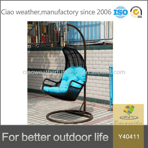 hanging egg chair hanging egg chair suppliers and at alibabacom