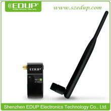 EDUP High Quality Wireless USB Wlan Adapter 802.11N Drivers