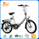 Wholesale Attractive Price israel 36v electric bike, 250w electric bike bicycle