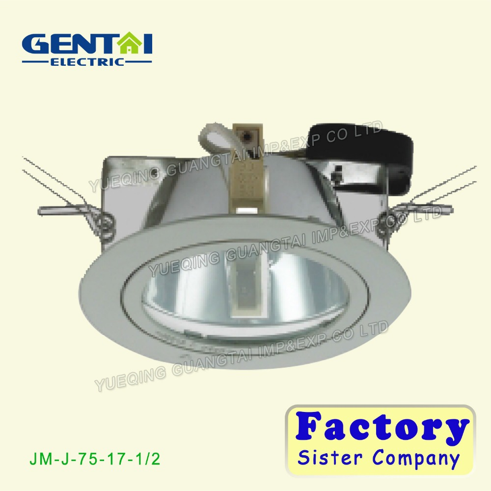 Hot Sales High Power 150w 250w Metal Halide Floodlight