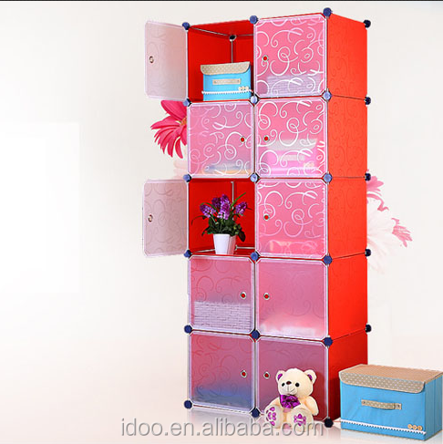 Armarios para guardar juguetes interesting mueble - Armario para guardar juguetes ...