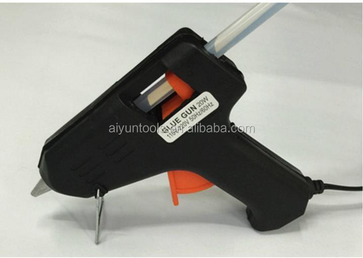 China Factory Wholesale Glue Gun Best Buy Top Quality Low Price - Buy Glue  Gun,Hot Glue Gun Product on Alibaba com