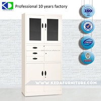 Popular modern fashion Leading Prooduct File Cabinets Sale