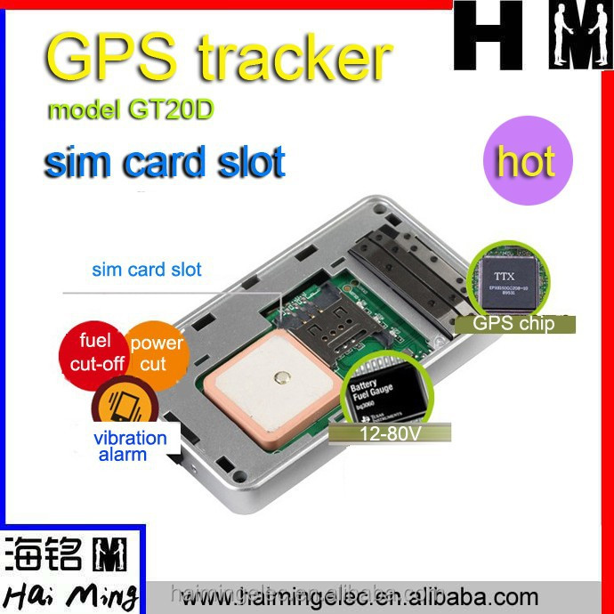Gps Car Tracker Gps Car Tracker Suppliers And Manufacturers At Alibaba Com