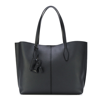 dea756e789fe Versse fashionable polyurethane faux leather bags handbag manufacturers  china handbags