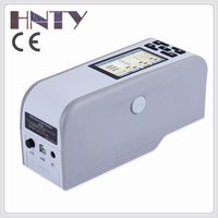 Top quality factory supply lab Colorimeter