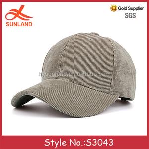 57178ce2d4615 Kids Cap