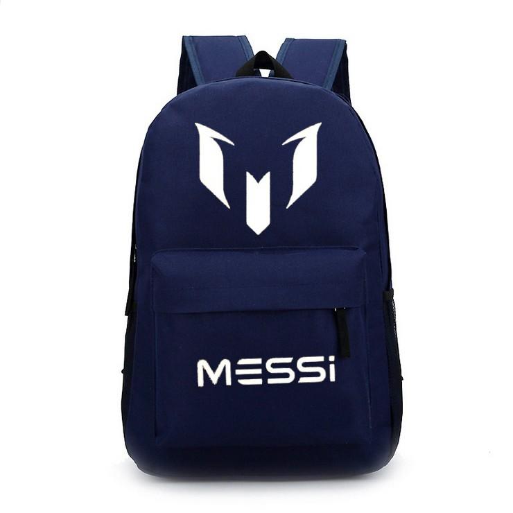 ... TB20ZvOXXXXXXcWXFXXXXXXXXXX !!690471033 Messi backpacks soccer star  backpacks for children kids backpack bag for teenagers boys girls school  bags 600c79e055fe0