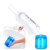 New product Dental water jet accessories oral irrigator brush head