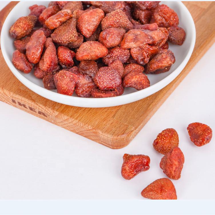 Sehat Buah Kering Nama Semua Buah-buahan Kering Buah Strawberry