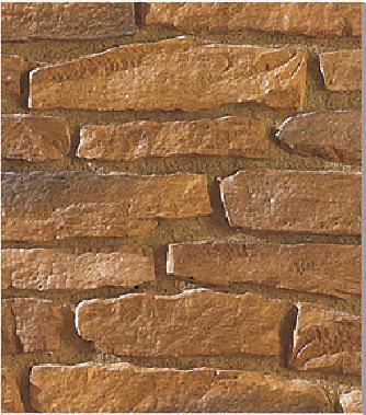 Venta al por mayor precio corcho para paredes compre - Revestimiento piedra artificial ...