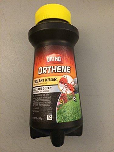 Ortho Orthene Fire Ant Killer, Model: , Home & Outdoor Store