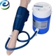 Continuous Calf Cold Ice Therapy Machines with Cooler for Swelling and Pain