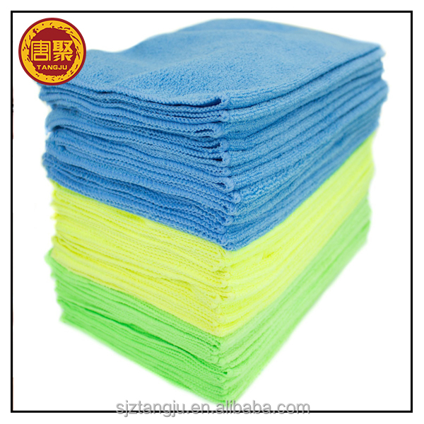 super absorbent microfiber towel distributor, microfiber cloth