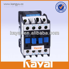 12A 3P ac magnetc ac contactor,old type CJX2/LC1-D12 low-voltage AC electrical contactor CE/CB,magnetic contactor supplier