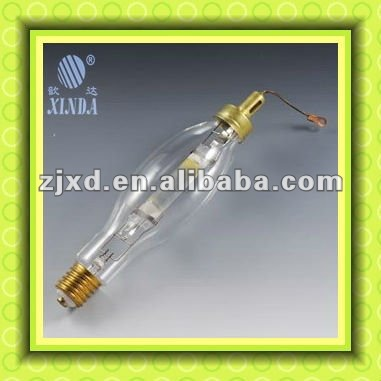 Dysprosium Lamp 1000w