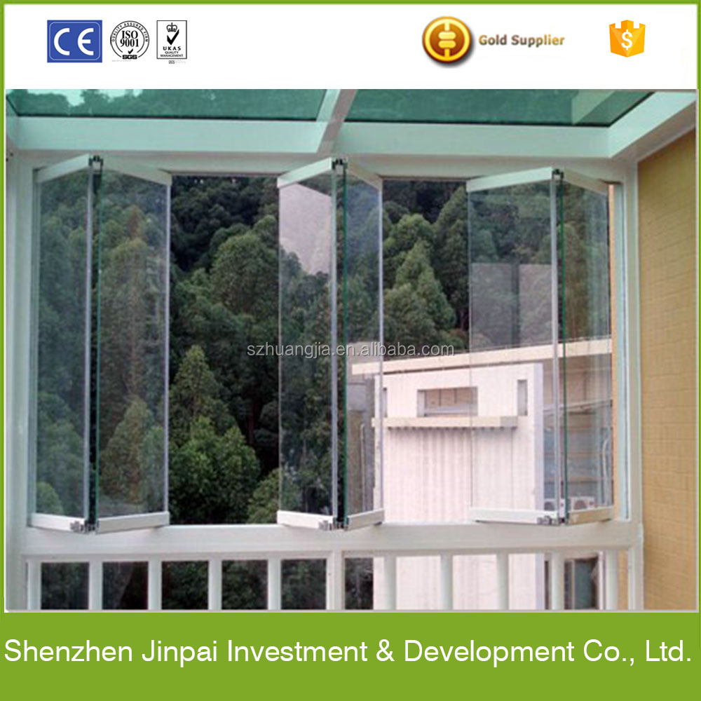 Frameless Glass Windows Price, Frameless Glass Windows Price Suppliers and  Manufacturers at Alibaba.com