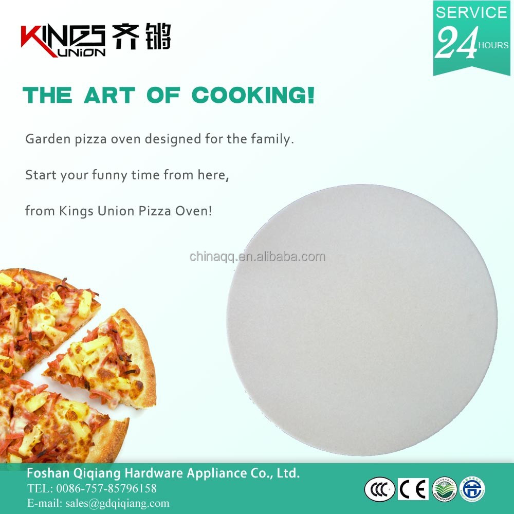 16 Inch Pizza Oven, 16 Inch Pizza Oven Suppliers and Manufacturers ...
