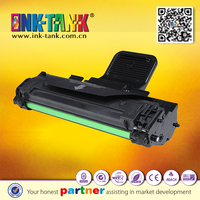 scx-4521f toner cartridge,Compatible toner cartridge for samsung SCX-4321/SCX-4521F
