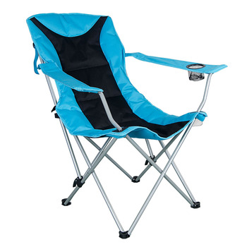 New Arrival Personalized Fishing Chair Children S Chairs Beach For Kids