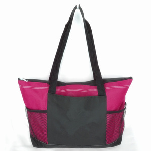 ac1c8763e92d Colorful Polyester Tote Bag