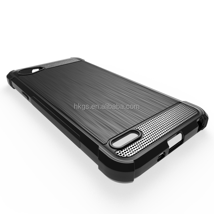 innovative design bcb3a 914a0 Unique Products 2017 Shockproof Tpu Back Cover Phone Case For Lg Q6 M700a  Q6+ Q6plus Q6 Plus Q6a Q6 Alpha - Buy Unique Products 2017,Shockproof Cover  ...