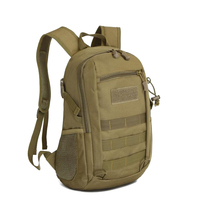 60l large outdoor sport military tactical backpack