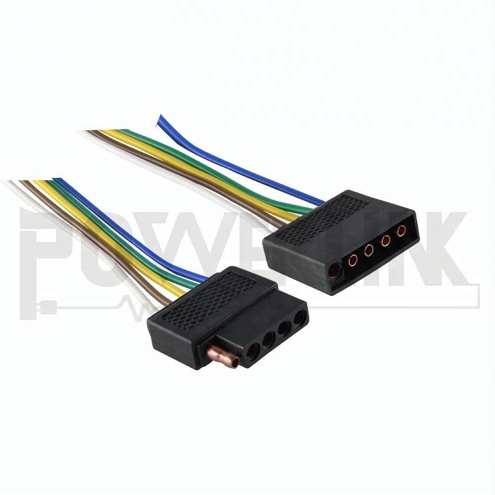 72 72x31 OKW Gehäuse Leiterplattenhalter für Hutschiene RAILTEC SUP