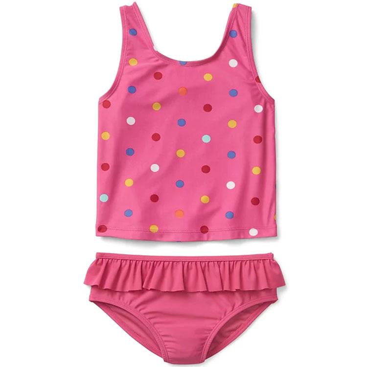 e262d96104 Oem Factory Custom Design Print Children Kids Thong Bikini - Buy Kids Thong  Bikini,Children Thong Bikini,Print Kids Bikini Product on Alibaba.com